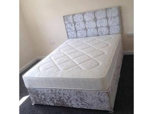Brand new Factory sales Beds in Huddersfield