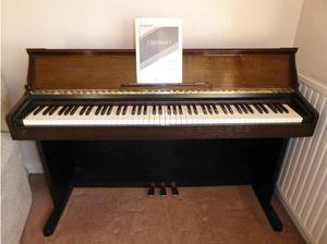 Casio Celviano Digital Piano in Maidstone