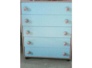 Chest of Drawers in Croydon
