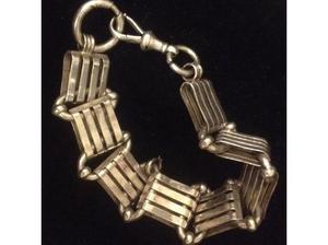 Ladies Jewelery Charles Rennie Mackintosh Job Lot Sterling
