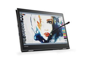 Lenovo ThinkPad X1 Yoga 2nd 14'' IU/8GB Ram/256