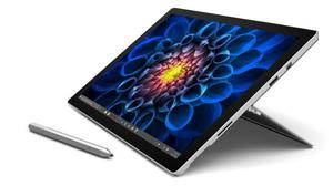 Microsoft Surface Pro 4 Tablet, Intel Core i5
