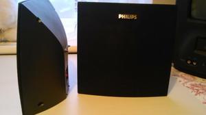 Philipps speakers