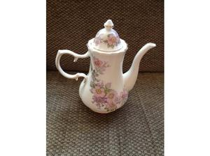 ROYAL TARA BONE CHINA TEAPOT in Newry