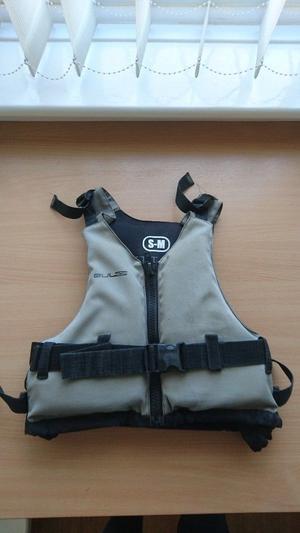 S-M GUL Buoyancy Aid