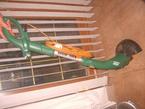 electric strimmer for sale