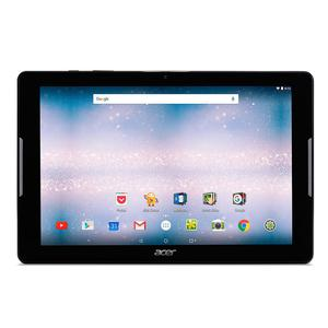 "Acer Iconia One 10 B3-A"" Tablet 1GB 16GB Android 6"