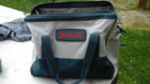 Bosch professionalcircular saw