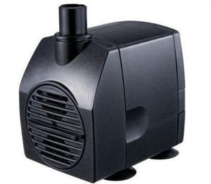 Brand new Jebao PP388/AP-388 Submersible Fountain Pump