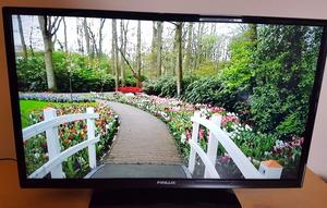 FINLUX 43 inch Smart LED TV, Full HD, Wifi, Freeview HD