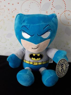LEGO Batman Soft Toy - NEW