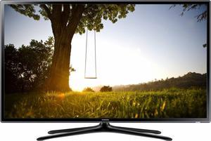 SAMSUNG 60 INCH SMART FULL HD LED TV (UE60F)