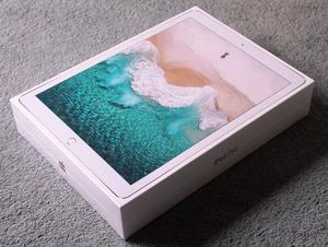 Apple iPad Pro, 2nd Gen, 512GB, Wifi/Cellular (Unlocked),