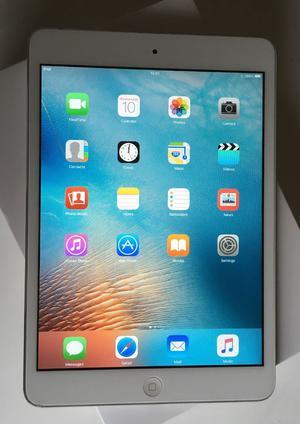 Apple iPad mini 1st Generation 16GB, Wi-Fi, 7.9in - White &