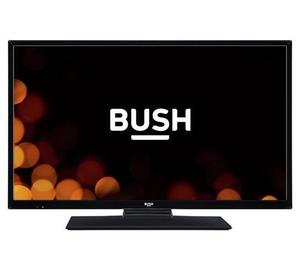 Bush HD Ready LED TV, 32 Inch, 1 months used only