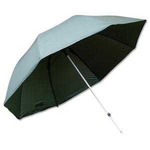 Korum Fibreglass 50 Umbrella Fishing Brolly Bivvy