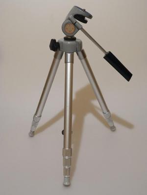 Light Weight Camera Tripod