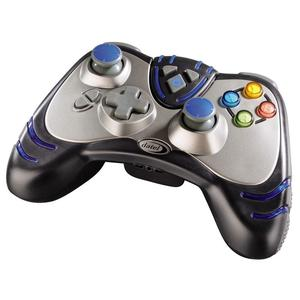 Official black Xbox 360 Wireless Controller xbox 360