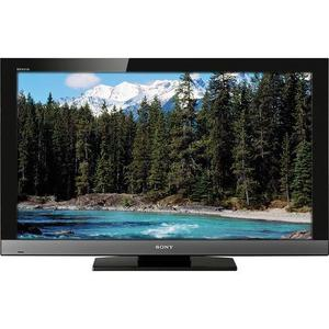 "TV Sony BRAVIA KDL-32BX400 LCD Display 32"" Full HD"
