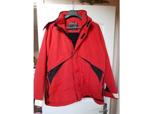 Trespass Snowboarding Jacket and trousers in Wokingham