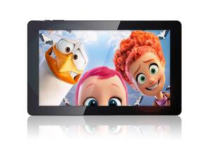 "10.6"" Fusion FHD Octa Core Android Tablet PC - 2GB RAM"