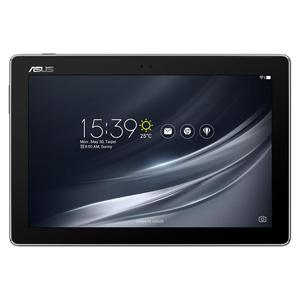 ASUS ZenPad 10 Z301M WiFi Tablet Quartz Grey Google Android