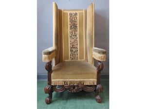 Antique Chairs, Antique Dining Room Chairs UK in Petworth