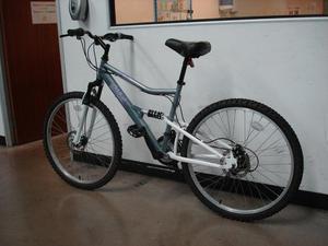 Apollo Ariana Ladies Mountain Bike