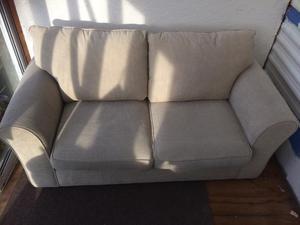 Haskins sofa bed