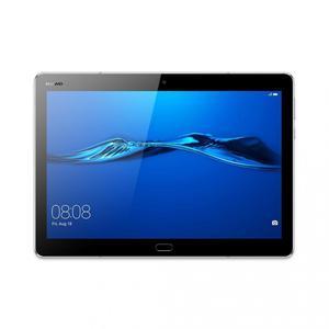 "Huawei MediaPad M3 10"" Lite Tablet - (Qualcomm Octa-core"