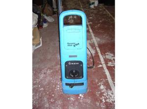 Industrial Pressure Washer. in Truro