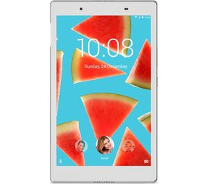 LENOVO TAB 4 HD 8 INCH 2GB 16GB WIFI ANDROID 7.1 TABLET -