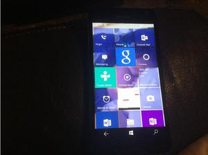 Lumia 650 excellent condition in Newcastle Upon Tyne