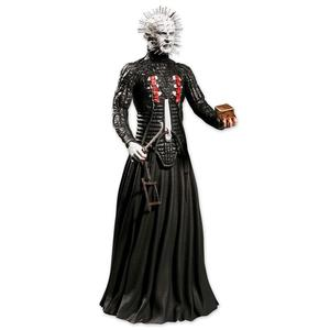 PINHEAD - HELLRAISER 3 - HELL ON EARTH VINYL FIGURE Figurine