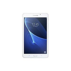 Samsung Galaxy Tab A SM-T280N 8GB - tablets (Mini tablet,