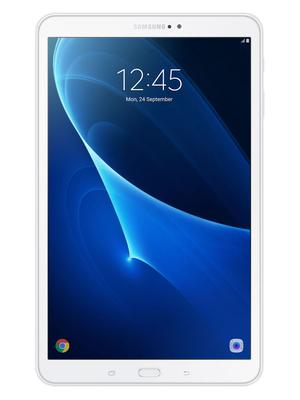 "Samsung Galaxy Tab A (SM-T580NZWABT U) 16GB 10.1"" Tablet in"