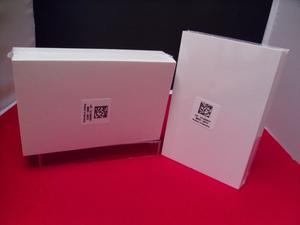 2 packs HP Advanced Photo Paper