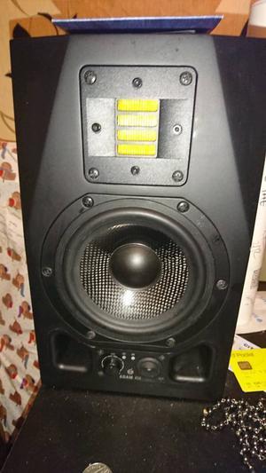 Adam a5x Recording Studio Monitors
