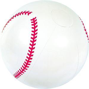 Bestway 41cm Sports Beach Ball, - [Assorted Designs]