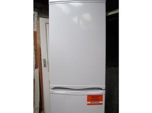 Hotpoint First Edition RFAA52P Fridge Freezer. Only 3 months