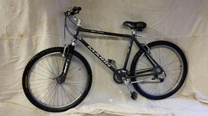 Marin Hardtail Mens Mountain Bike