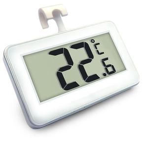 Portable Digital LCD Home Thermometer Temperature w/Magnet