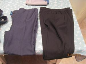 boys trousers and shirts age 11 next