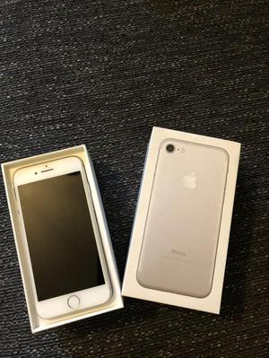 iPhone gb As New
