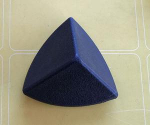 20 3 Sided Brackets 90 Degree Plastic Corner Angle Fittings