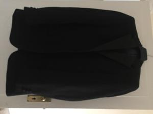 """Mens Dinner suit (Marks and Spencer) 38"""" Jacket and 32"""" trousers"""
