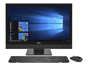 NEW! Dell 912Y1 Optiplex  Aio All In One Intel Core