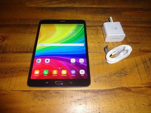 """SAMSUNG Tab S2 8.0"""" UNLOCKED Tablet - 4G & WiFi Android 7 -"""