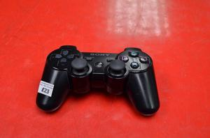 Sony Playstation 3 PS3 Wireless Controller