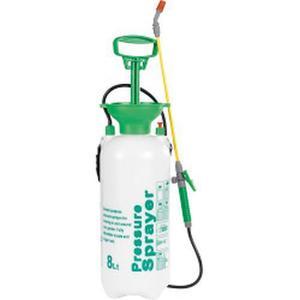 SupaGarden Multi-Purpose Pressure Sprayer 8L - TM8L